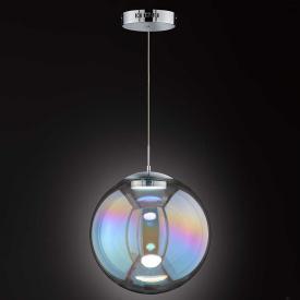 Wofi Grace/Serie 164 LED Pendelleuchte