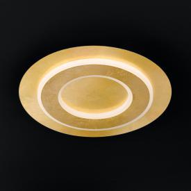 Wofi Granada LED Deckenleuchte rund