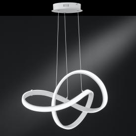 Wofi Indigo LED Pendelleuchte