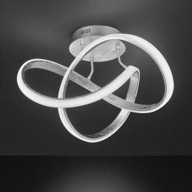 Wofi Indigo/Serie 134 LED Deckenleuchte