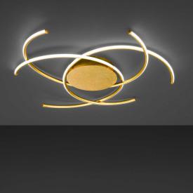 Wofi Juls/Serie 344 LED Deckenleuchte