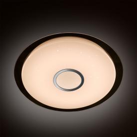 WOFI Kiana LED Deckenleuchte mit Dimmer