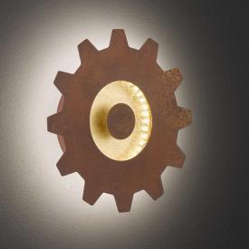 Wofi Leif/Serie 301 LED Wandleuchte