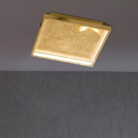 Wofi Letizia LED Wandleuchte/Deckenleuchte