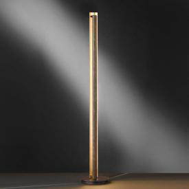 Wofi Lyon/Serie 584 LED Stehleuchte