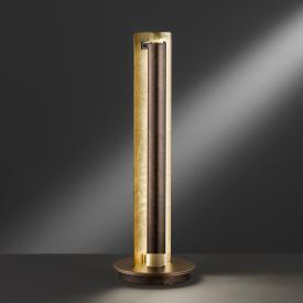 Wofi Lyon/Serie 584 LED Tischleuchte