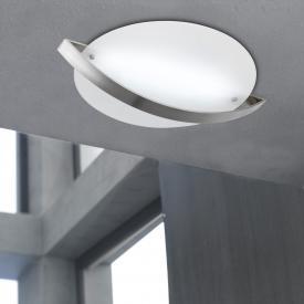 Wofi Modo LED Deckenleuchte