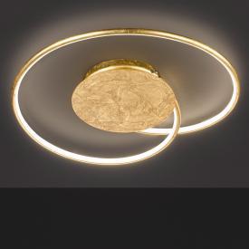wofi Opus LED Deckenleuchte