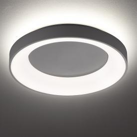 wofi Shay LED Deckenleuchte mit Backlight