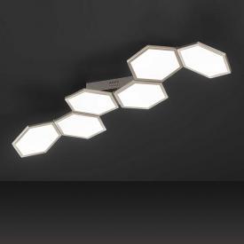 Wofi Signe/Serie 323 LED Deckenleuchte
