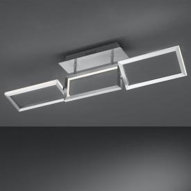 Wofi Skip/Serie 159 LED Deckenleuchte