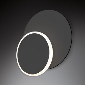 wofi Sutter/Serie 785 LED Wandleuchte, rund