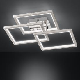 Wofi Viso/Serie 531 LED Deckenleuchte