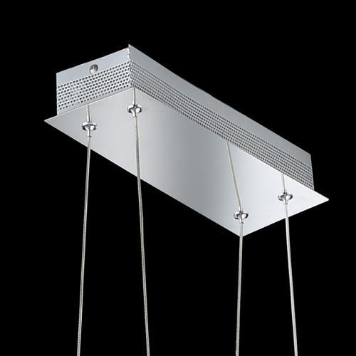wofi vannes led pendelleuchte reuter. Black Bedroom Furniture Sets. Home Design Ideas