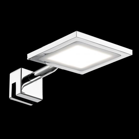 Wofi Pax LED Klemmleuchte