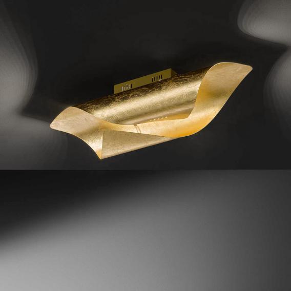 Wofi Safira LED Deckenleuchte