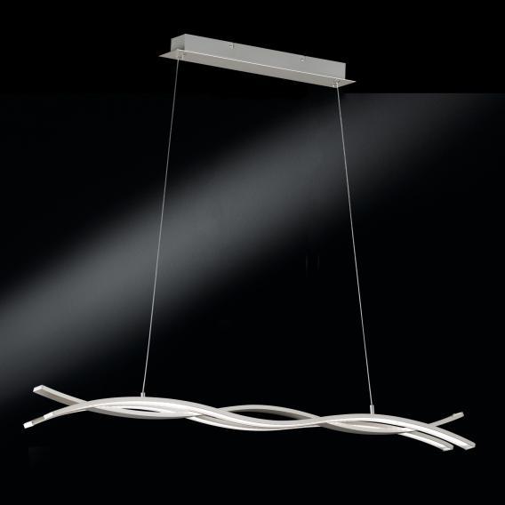 Wofi Segura LED Pendelleuchte