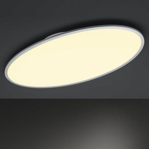 Wofi Valley/Serie 970 LED Deckenleuchte