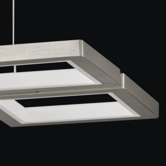 Wofi Viso/Serie 531 LED Pendelleuchte