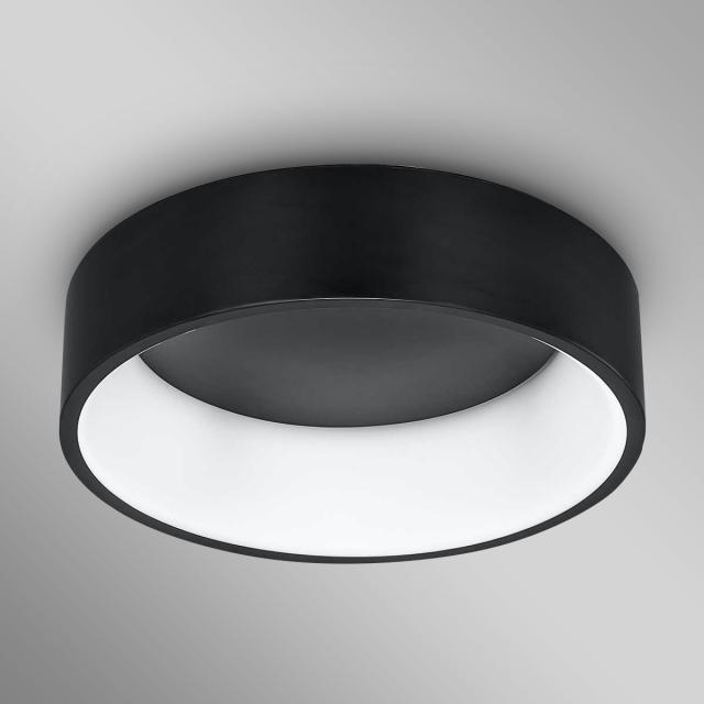 wofi Pure LED Deckenleuchte