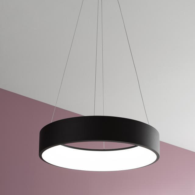 wofi Pure LED Pendelleuchte