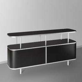 Wogg Liva Sideboard