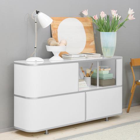 Wogg Möbel - Design aus der Schweiz bei REUTER