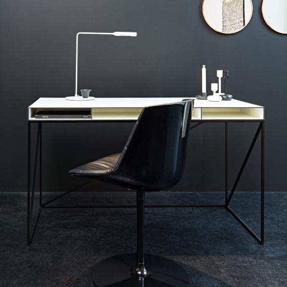 Wogg Caro Schreibtisch