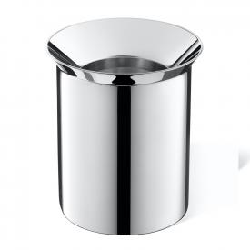 Zack COLLO Tischabfallbehälter