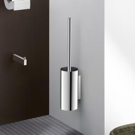 Zack LINEA Toilettenbürste