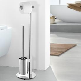 Zack SCALA Toiletten-Butler