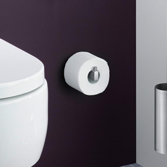 Zack LINEA Ersatz-Toilettenpapierhalter