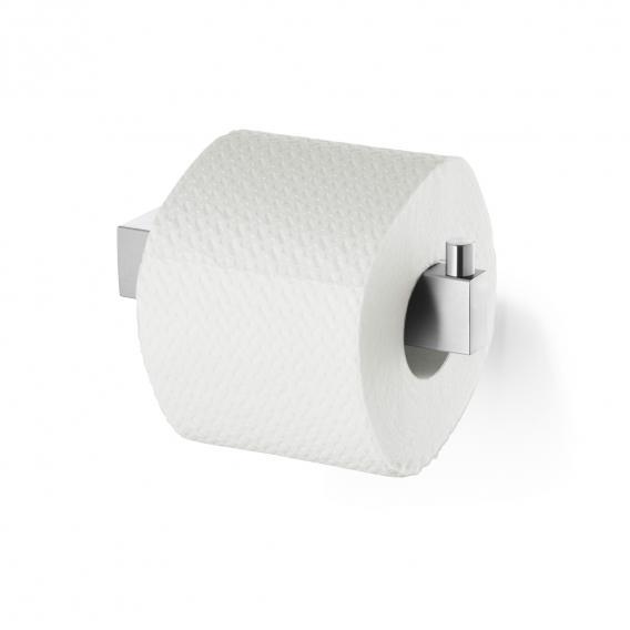 Zack LINEA Toilettenpapierhalter edelstahl gebürstet