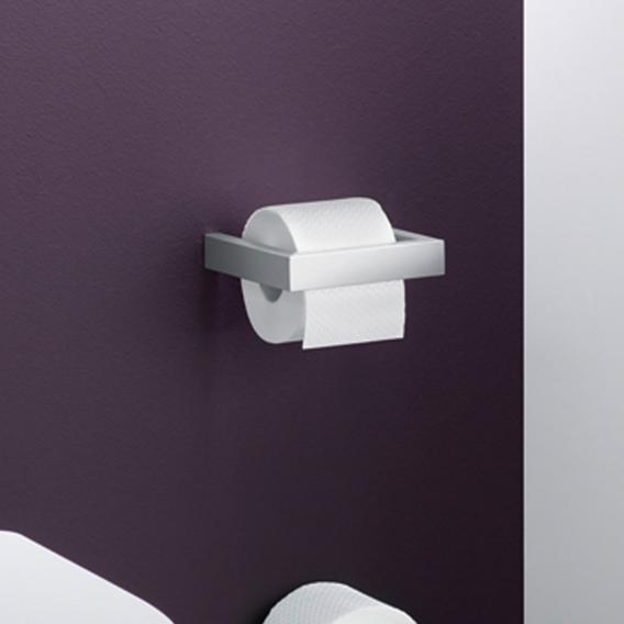 Zack LINEA Toilettenpapierhalter