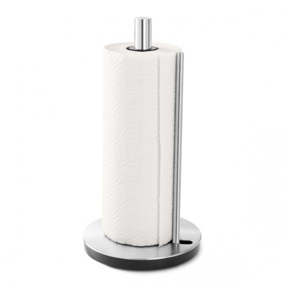 Zack LINGO Stand-Küchenpapierhalter mit Abrollstopp