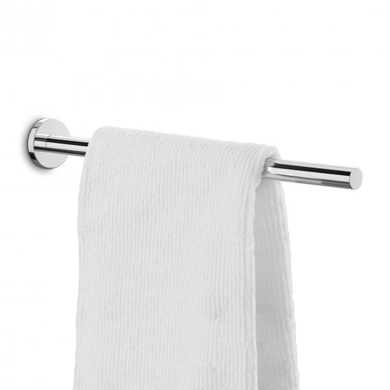 Zack SCALA Handtuchhalter