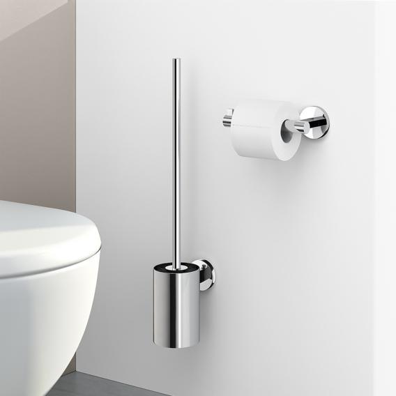 Zack SCALA Wand-Toilettenpapierhalter