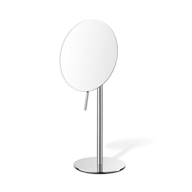 Zack AVIO Kosmetikspiegel mit 5-facher Vergrößerung
