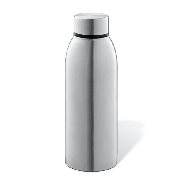 Zack MINO Trinkflasche
