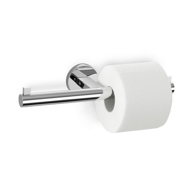 Zack SCALA Wand-Doppel-Toilettenpapierhalter