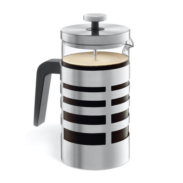 Zack SEGOS Kaffee-/ Teebereiter
