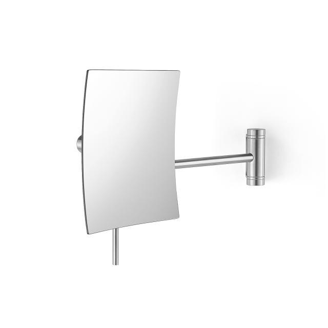 Zack XERO Kosmetikspiegel mit 5-facher Vergrößerung