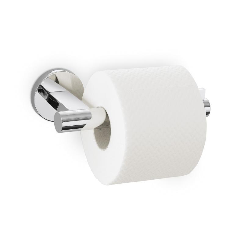 zack scala wand toilettenpapierhalter 40050 reuter. Black Bedroom Furniture Sets. Home Design Ideas