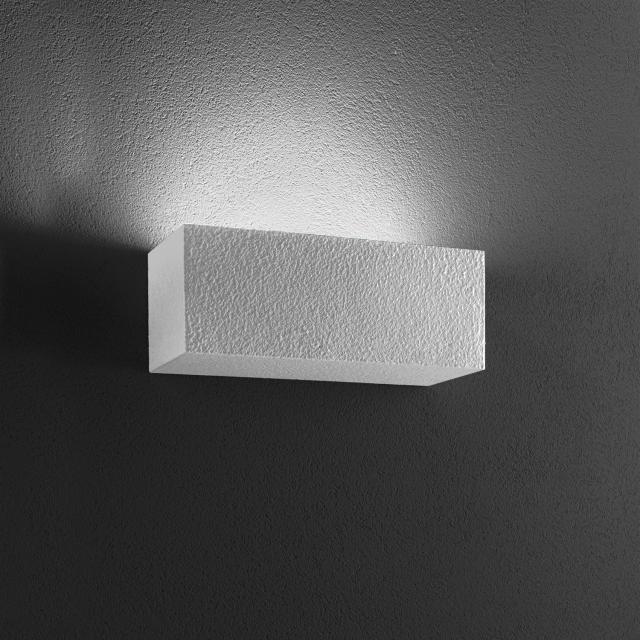 zafferano Camouflage LED Wandleuchte