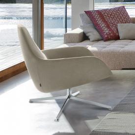 design drehsessel g nstig kaufen bei reuter. Black Bedroom Furniture Sets. Home Design Ideas