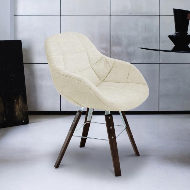 Designstühle » den passenden Design-Stuhl finden