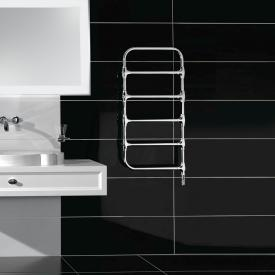 Villeroy & Boch by Zehnder Nobis Badheizkörper für Elektrobetrieb