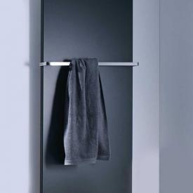 Zehnder Fina Bar Handtuchhalter für B: 60 cm