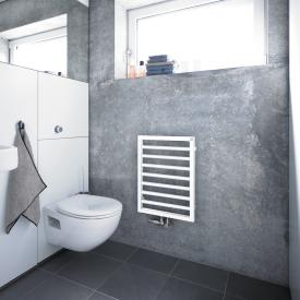 Badheizkorper Badheizung Kaufen Bei Reuter