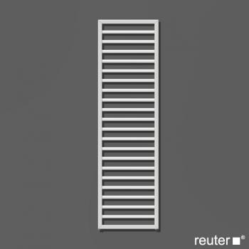 zehnder badheizungen online bestellen im reuter shop. Black Bedroom Furniture Sets. Home Design Ideas